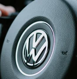 DSG de Volkswagen